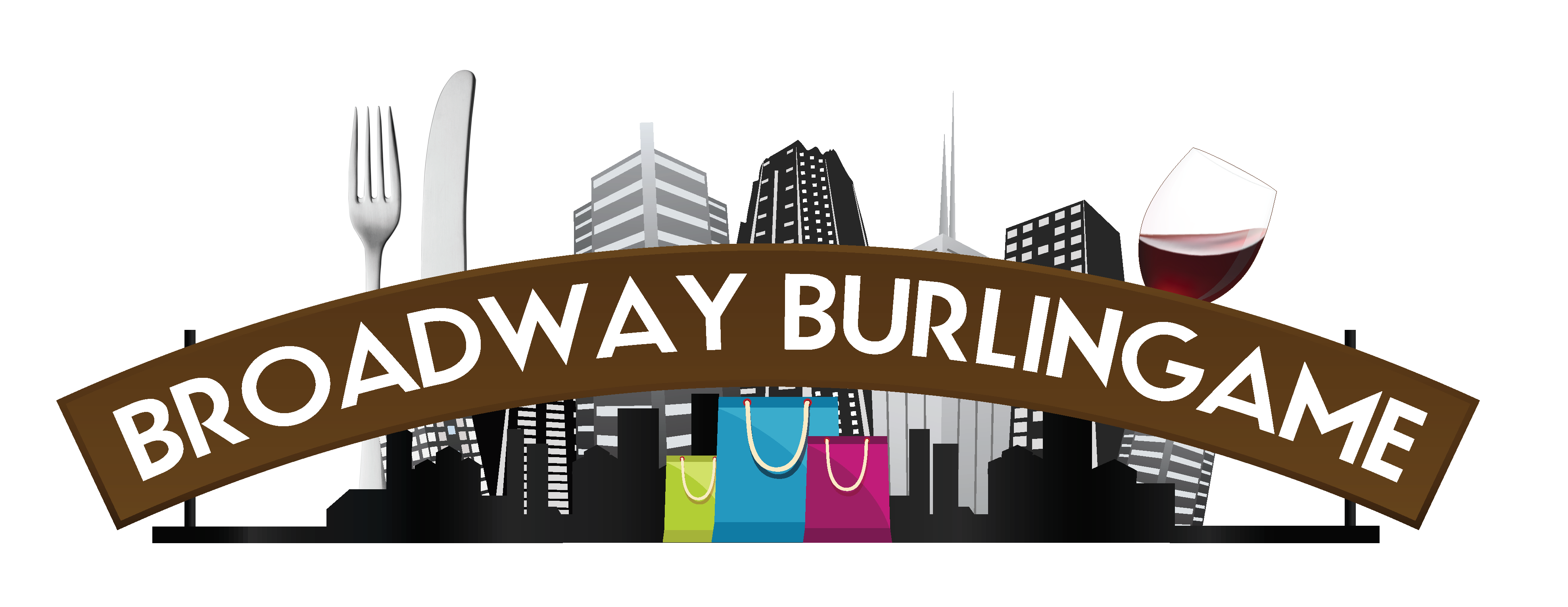 Broadway Avenue Logo